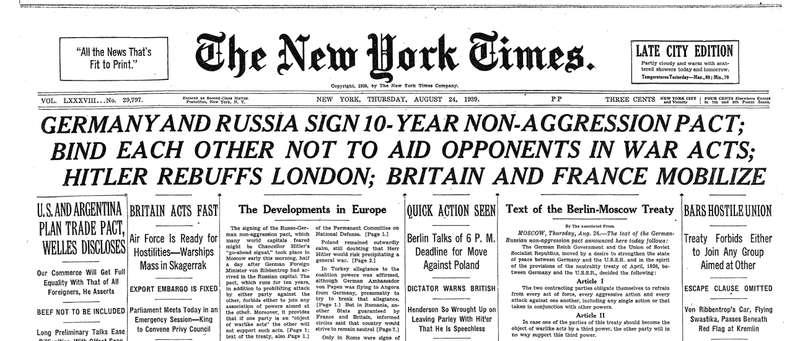 23-agosto-1939