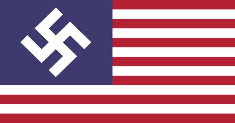 aiuti-americani-a-sovietici