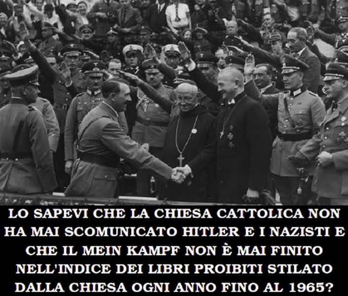 alleanza-strategica-con-nazismo