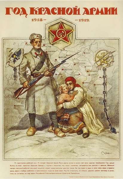 anno-dell-armata-rossa