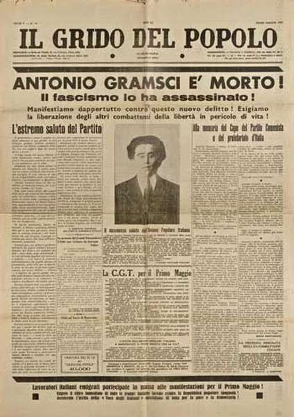 assassinio-di-antonio-gramsci-2