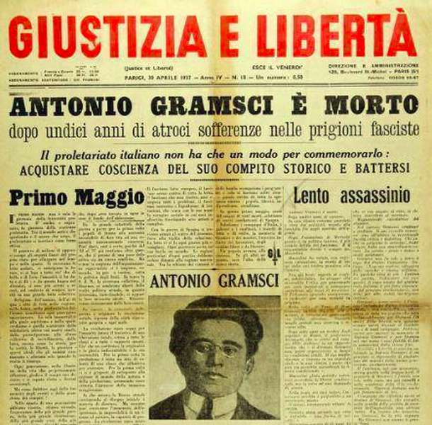 assassinio-di-antonio-gramsci-3