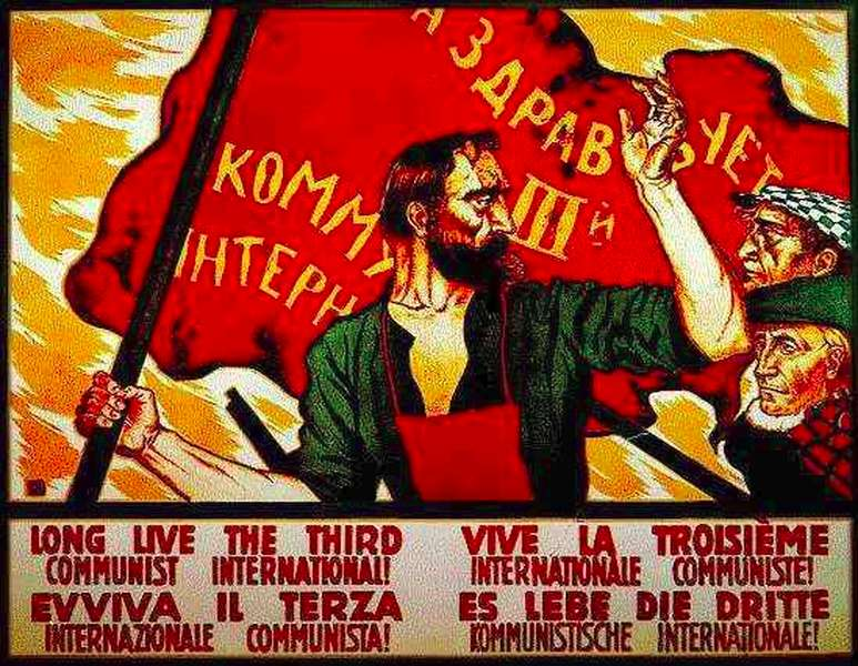 biennio-rosso-comintern