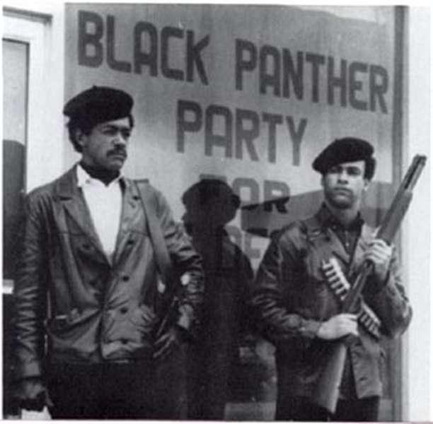 black-panthers-e-black-power2