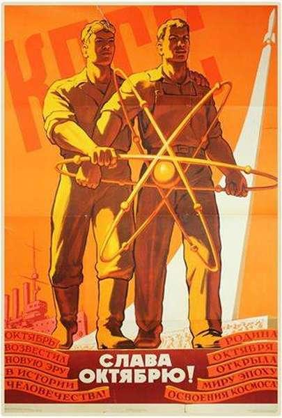 bomba-atomica-sovietica