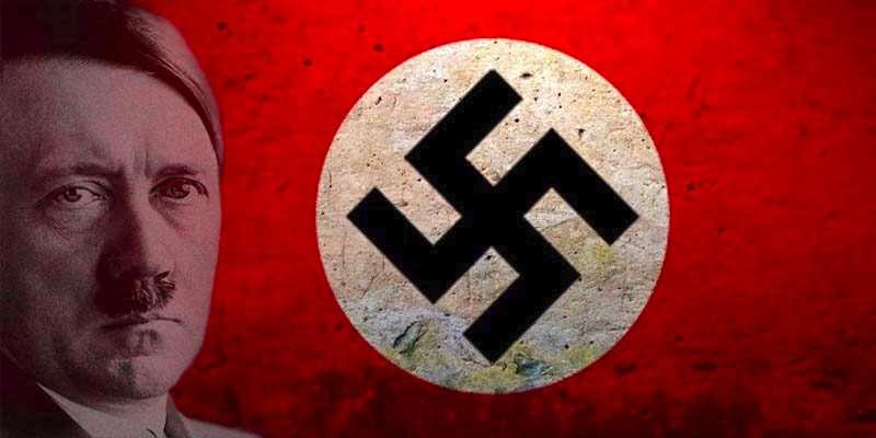 breve-storia-del-nazismo