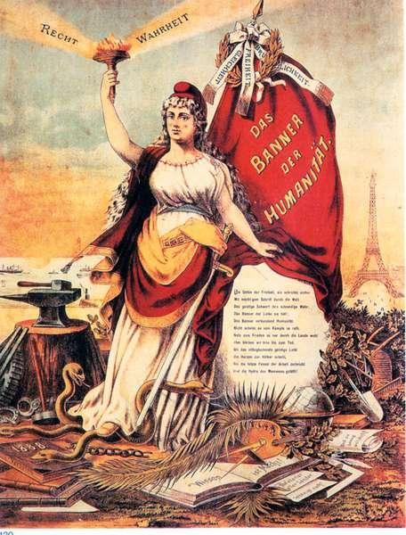 cammino-del-socialismo-tedesco
