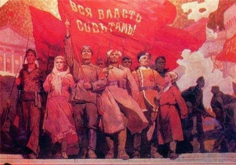 caratteristiche-funzionamento-dei-soviet-02