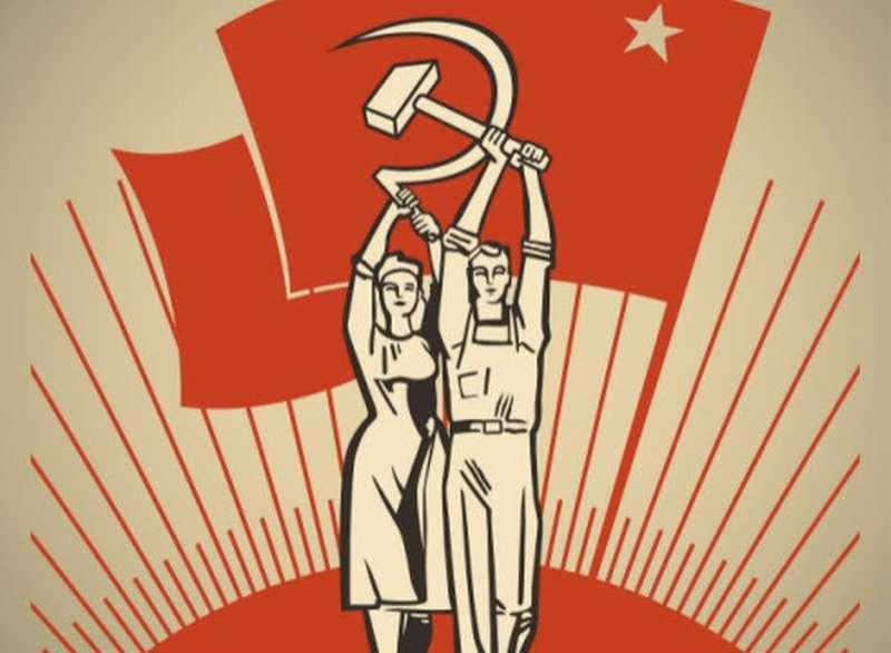 caratteristiche-funzionamento-dei-soviet
