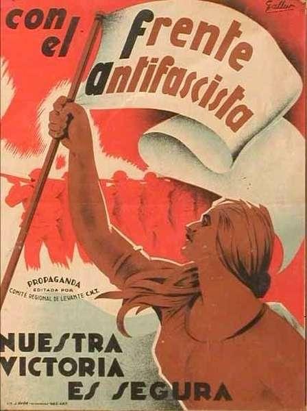 catalogna-1937-2