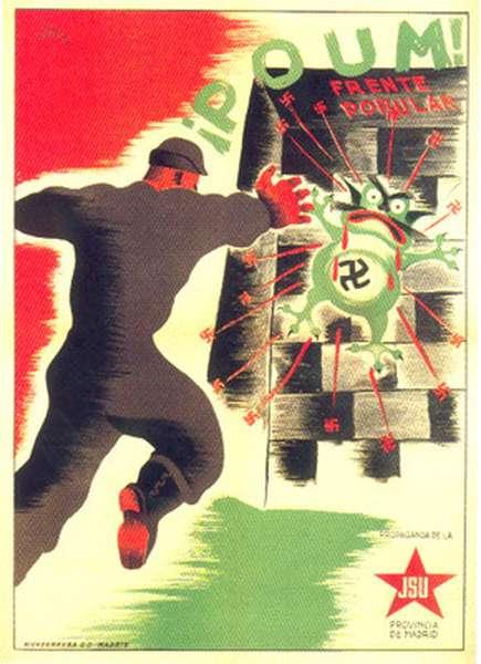 catalogna-1937