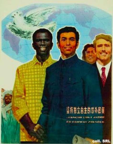 cina-e-o-imperialismo2