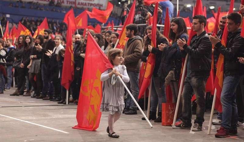 comunismo-gioventu-del-mondo