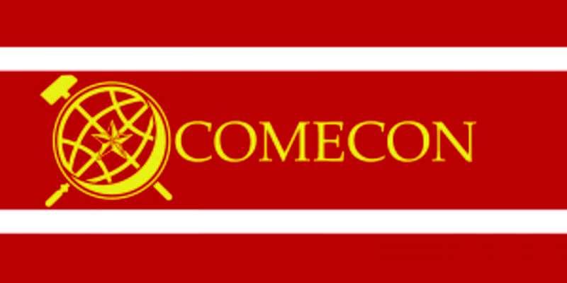 cooperazione-economica-socialista