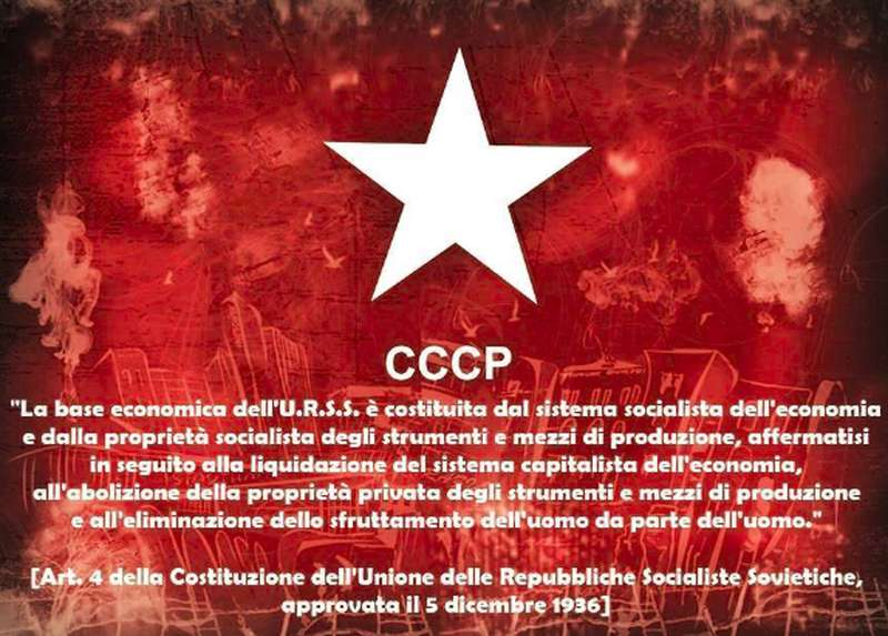 costituzione-sovietica-del-1936-2