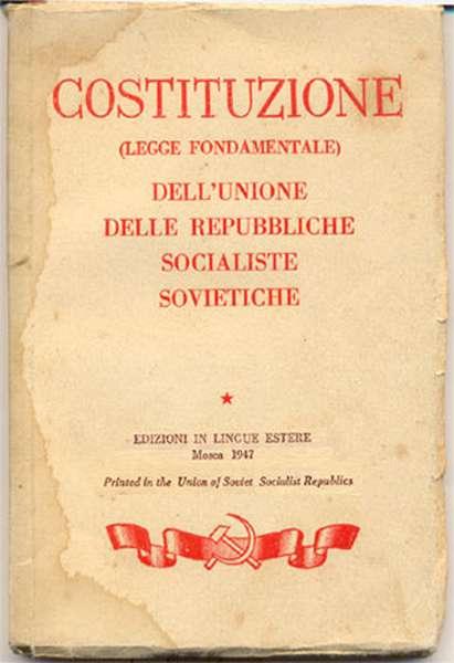 costituzione-sovietica-del-1936-3
