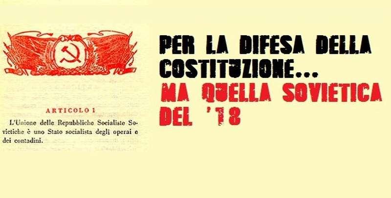 costituzione-sovietica-del-1936