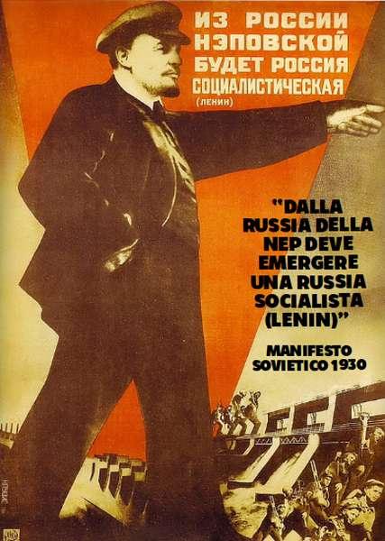 costruzione-del-socialismo-tra-le-macerie