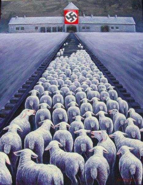 costruzione-del-totalitarismo