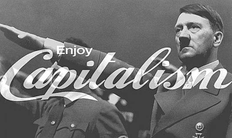 costruzione-del-totalitarismo2