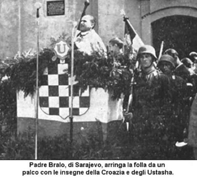 croazia-una-cattolicissima-macelleria