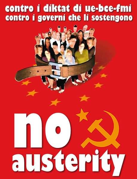 dall-eurocomunismo-alla-subalternita3