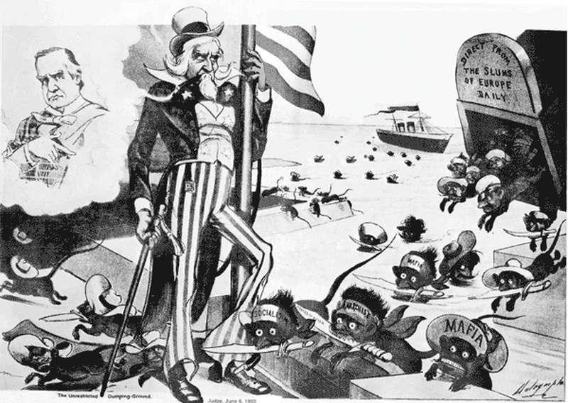 dalla-schiavitu-al-periodo-dei-totalitarismi3