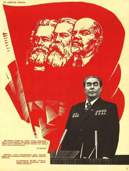 democrazia-socialista-e-fedelta2