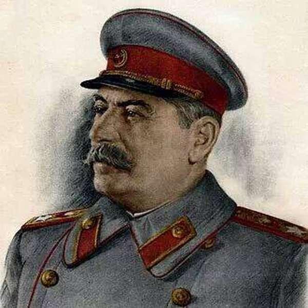 demonizzazione-di-stalin