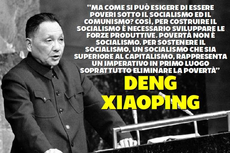 deng-xiaoping-e-il-socialismo-con-caratteristiche-cinesi