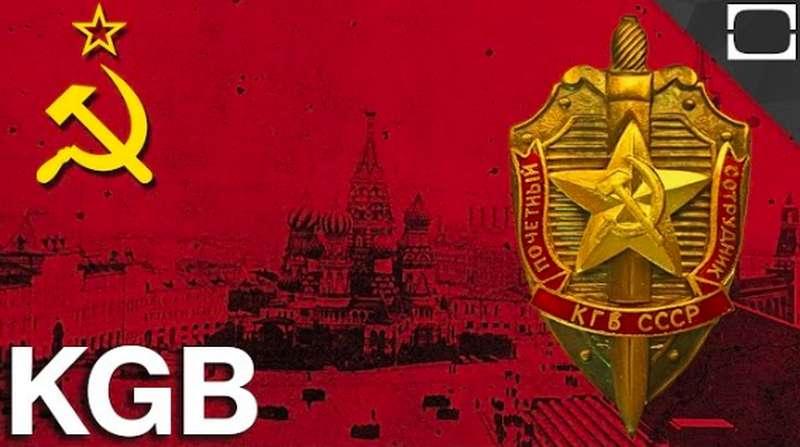difesa-dalla-controrivoluzione-offerta-dal-kgb