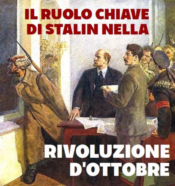 direzione-della-rivoluzione
