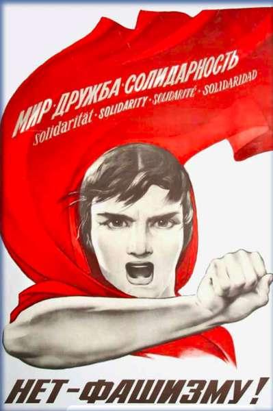 donne-russe-prima-della-rivoluzione-2