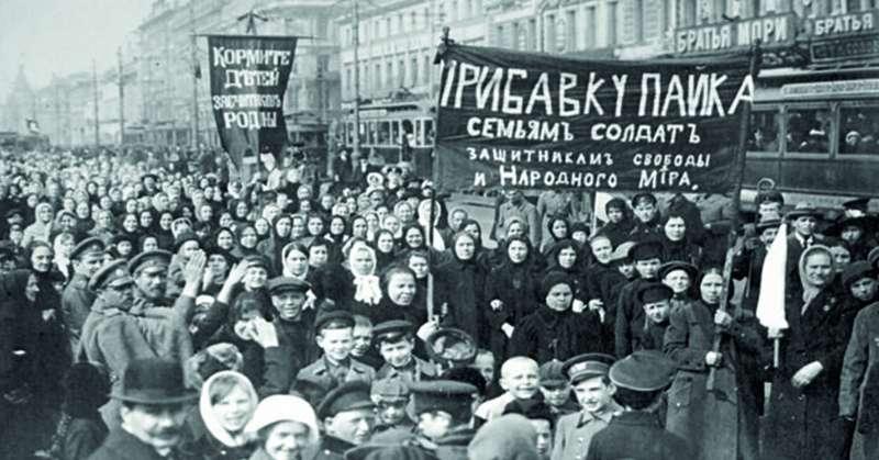 donne-russe-prima-della-rivoluzione-3