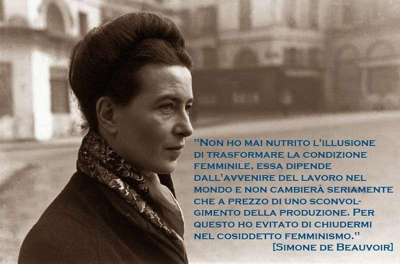 egemonia-del-femminismo-sociale-2