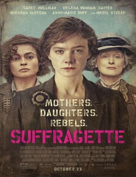 femminismo-borghese-delle-suffragette