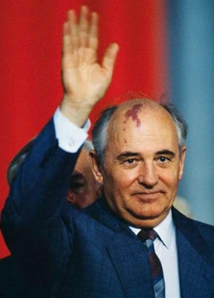 gorbaciov-il-riformatore