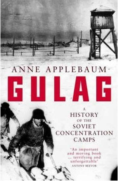 gulag4