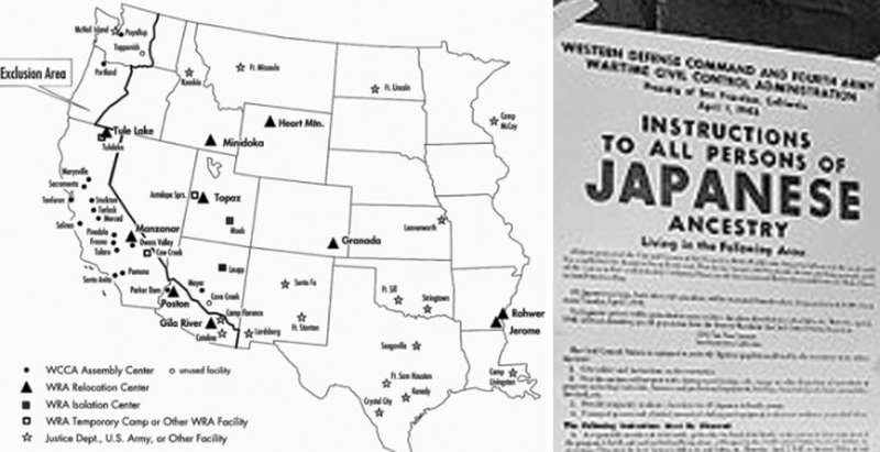 i-campi-di-concentramento-per-giapponesi