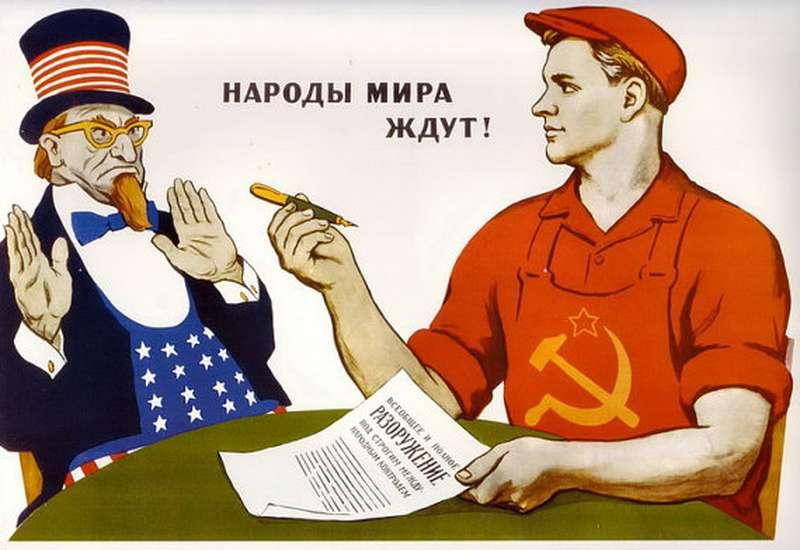i-compiti-concreti-dei-comunisti-nel-mondo