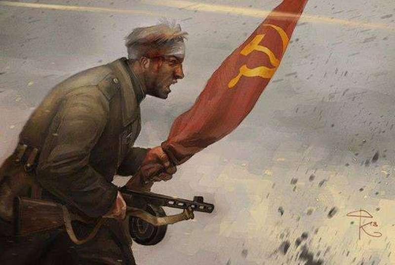 i-comunisti-all-opposizione-di-putin