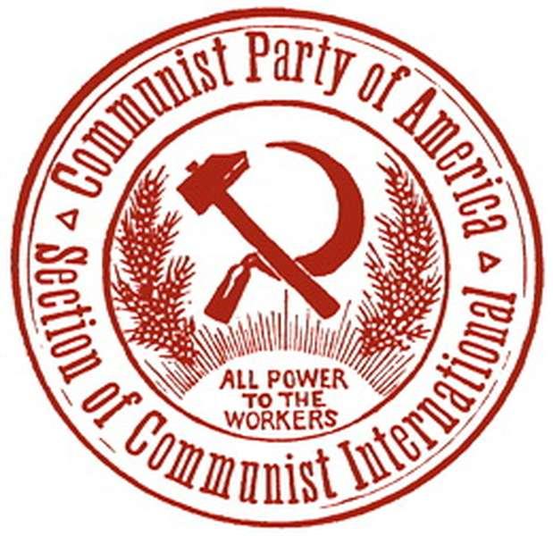 i-comunisti-si-organizzano
