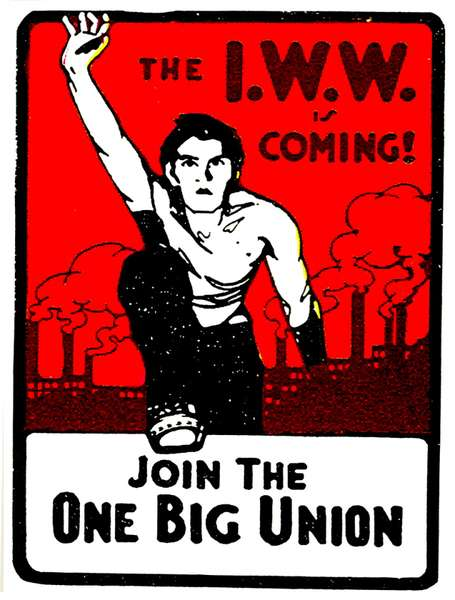 i-primi-sindacati