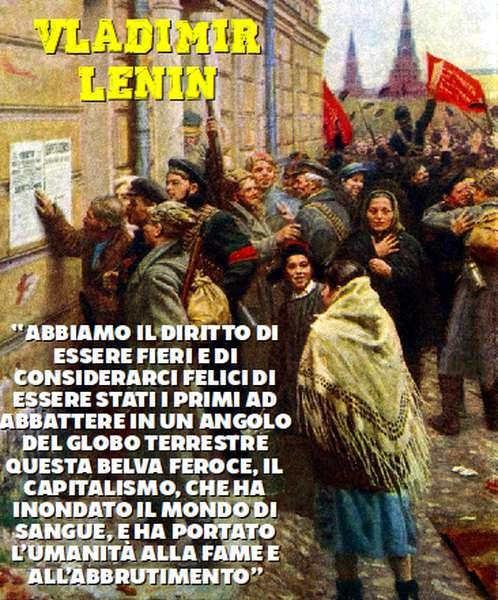 ii-congresso-panrusso-dei-soviet