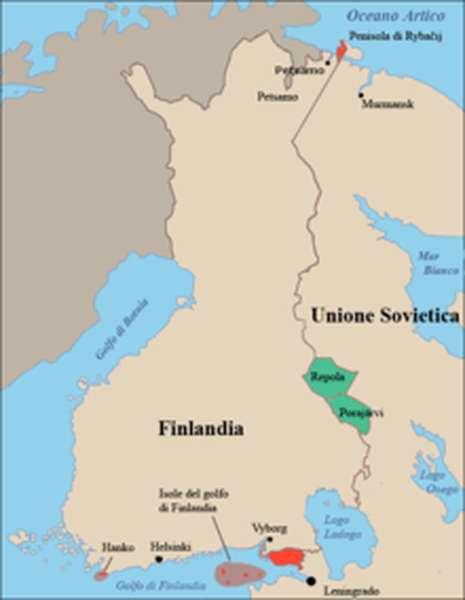 il-breve-conflitto-con-la-finlandia2