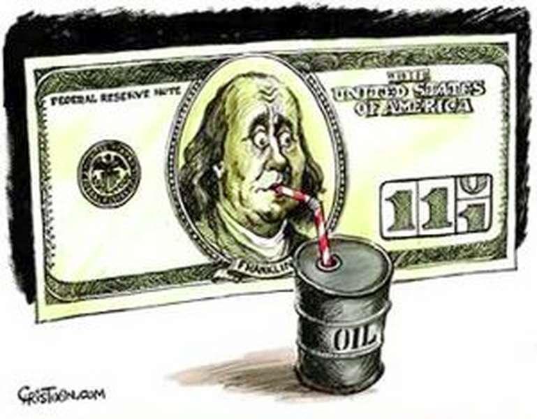 il-business-petrolifero-di-exxon-mobil