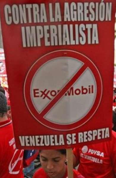 il-business-petrolifero-di-exxon-mobil2