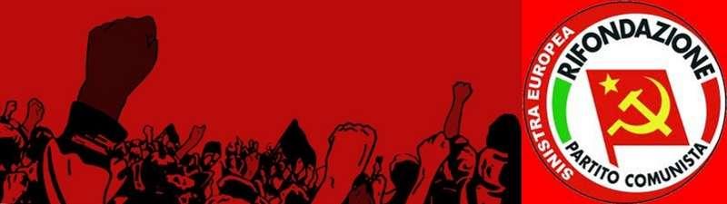 il-fallimento-del-progetto-della-rifondazione-comunista