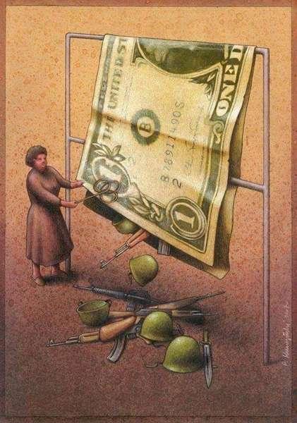 il-fmi-e-la-banca-mondiale2