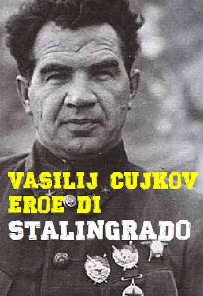 il-generale-sovietico-cujkov